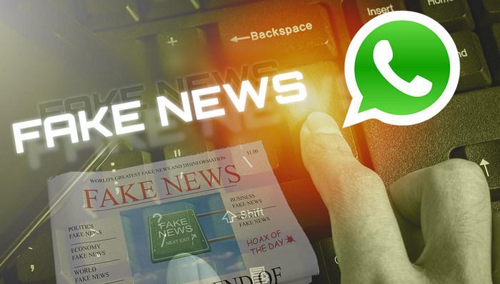 Новые ошибки в WhatsApp позволяющие манипулировать чужими сообщениями