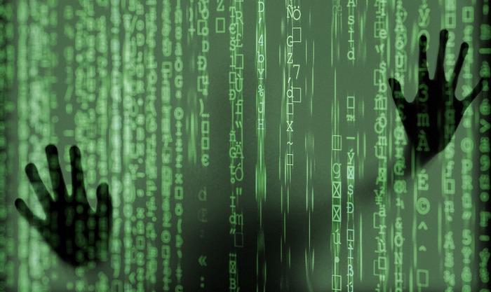 Хакеры могут получить доступ к компьютеру через установку фальшивых обновлений