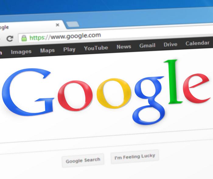 Гугл Хром может расшаривать ссылки между устройствами