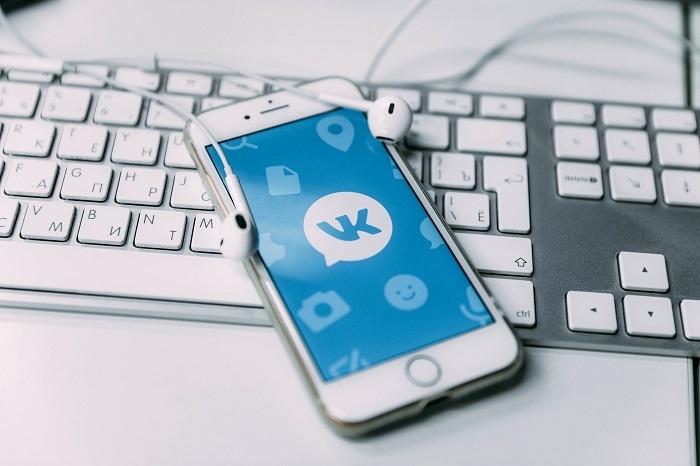 В соцсети ВКонтакте появятся дизлайки