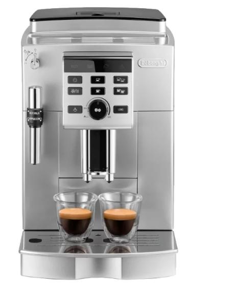 кофемашина делонжи