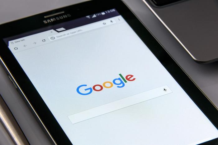 Google собирается выпустить новую операционную систему Pigweed