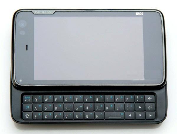 Nokia-N900_3