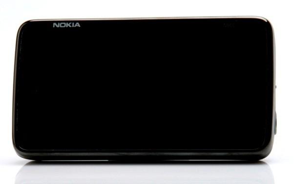 Nokia-N900_5