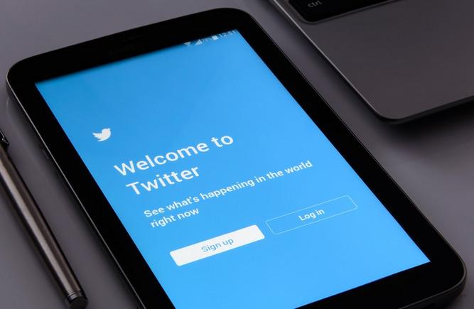 В Twitter скоро появятся истории, как в Инстаграм