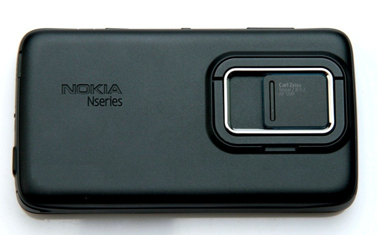 Nokia-N900_6