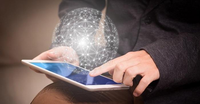 Как ускорить домашний интернет при перегрузке сети в период самоизоляции
