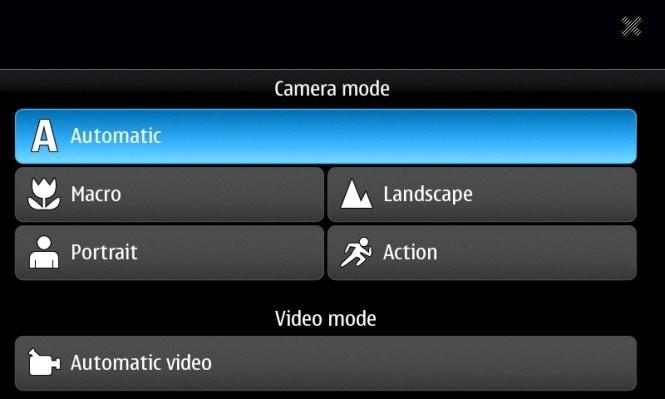 Nokia-N900_8_Camera_Mode