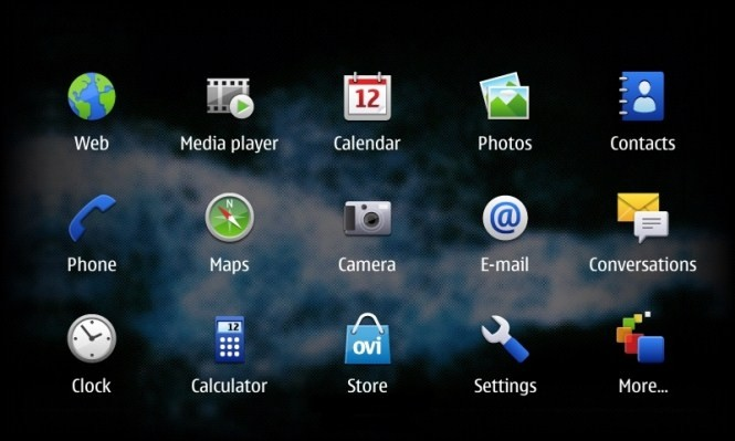 Nokia-N900_12_Inretface2