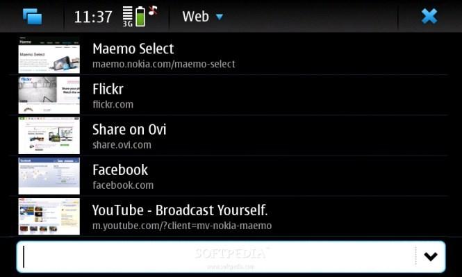 Nokia-N900_13_Interface3