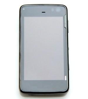 Nokia-N900_4