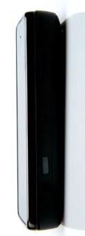 Nokia-N900_7