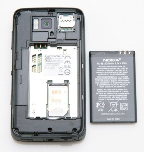 Nokia-N900-17_Battery