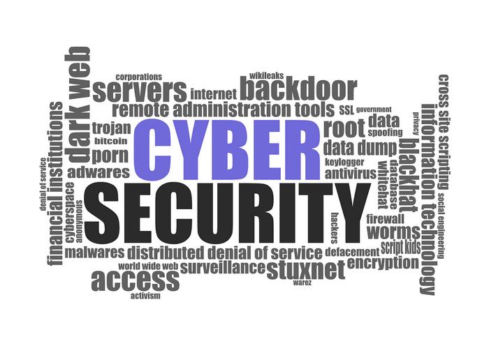 Обнаружен вирус, ворующий пользовательские данные из популярных браузеров и мессенджера Discord