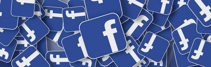 Facebook запускает новый сервис вопросов и ответов