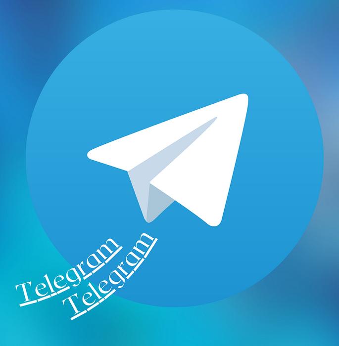 Telegram запустил две новые веб-версии мессенджера