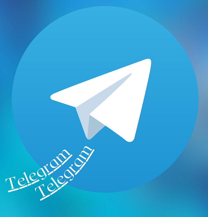 В Telegram появится полноценная стриминговая платформа