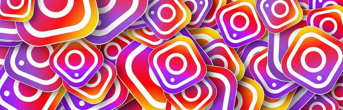 Instagram поможет видеоблогерам зарабатывать