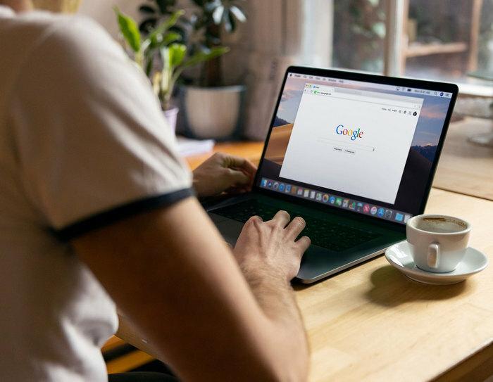 Браузер Google Chrome ждет крупное обновление