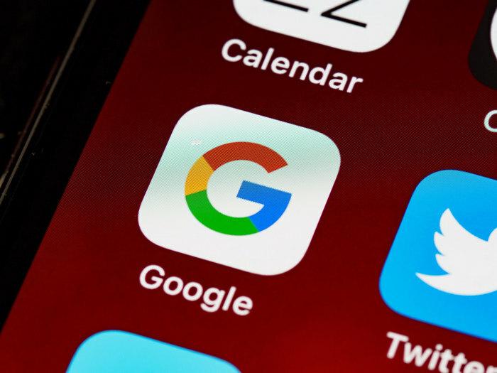 Улучшенный браузер Google Chrome скоро выйдет на Android 12