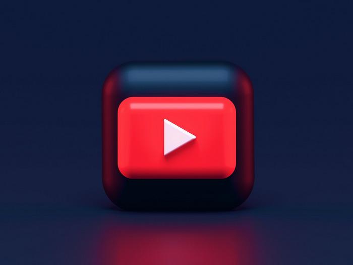 YouTube добавит удобную функцию для продолжения просмотра видеороликов