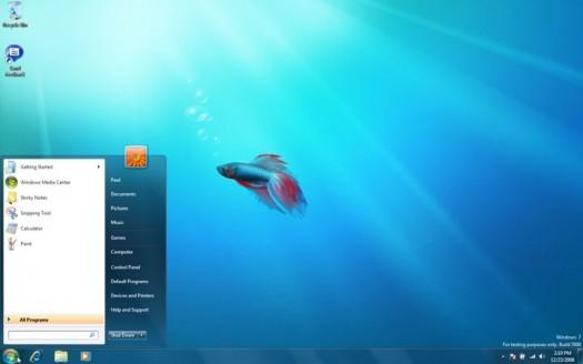 Стоимость Windows 7 Максимальная 64 Bit