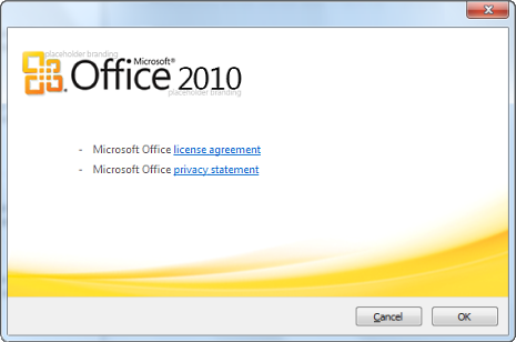 microsoft-office-2010-about.png