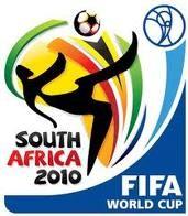 FIFA 2010 Logo