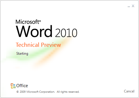 microsoft-office-2010-technical-preview.png