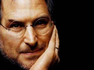 Стив Джобс - глава Apple