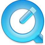 QuickTime 7.6.9 для Windows
