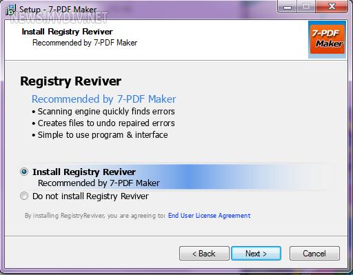 7-PDF Maker-2
