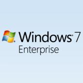 Сервис Windows Intune начинает свою работу
