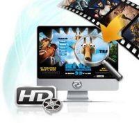 Как смотреть фильмы в HD качестве на домашнем компьютере