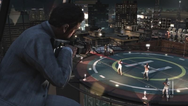 В последнее время скачать Max Payne 3 можно с торрентов в оригинальном виде или репаком