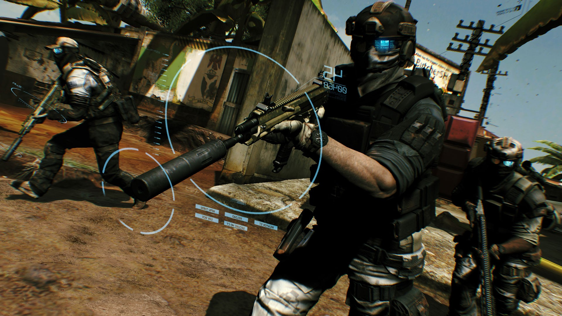 Ghost Recon Future Soldier (3).jpg