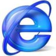 Новые сессии в Internet Explorer 8. Cookies больше не будет!