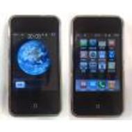 iPhone OS 3.0 была взломана хакерами