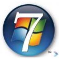 Финальная версия операционной системы Windows 7 (RTM) уже совсем близко