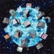 Файлообменные сервисы повышают доходы прокатчиков и правообладателей