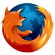 Mozilla Firefox 3.5 RC3 стал доступен для скачивания. Для всех платформ и в 70 языках.