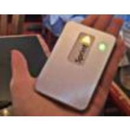 Лучшее изобретение: беспроводное широкополосное устройство MiFi от Sprint с поддержкой нескольких по