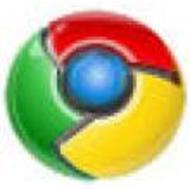 Yahoo выпустил расширение для Chrome, которое поможет добавлять закладки Delicious