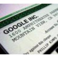 Партнерская программа Google AdSense