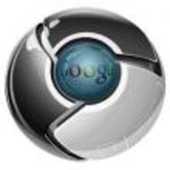 Новая операционная система Google OS - это снижение или увеличение уровня безопасности?