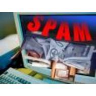 Россия вышла в лидеры по спаму
