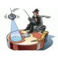Осторожно – программа-шпион!!!