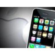 Обнаружена новая уязвимость в iPhone. Злоумышленники могут получить доступ к iPhone посредством SMS.