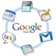 Компания Google открыла доступ к Apps script, являвшийся внутренним макроязыком приложений Google.