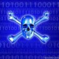 Украинские хакеры выставили на продажу 8,5 тыс. вирусов